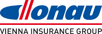 Donau Vienna Insurance Group Logo
