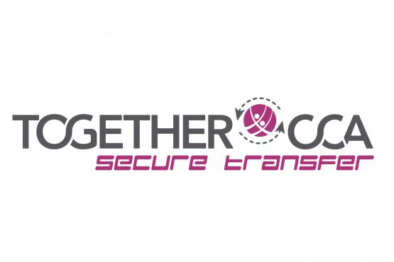 secure transfer